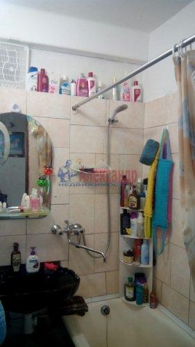 3-комнатная квартира (57м2) на продажу по адресу Долгоозерная ул., 6— фото 8 из 10