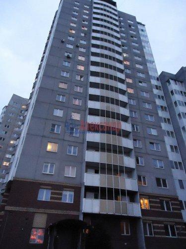 3-комнатная квартира (80м2) на продажу по адресу Димитрова ул., 41— фото 2 из 6
