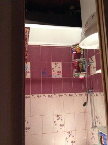 1-комнатная квартира (39м2) на продажу по адресу Токсово пгт., Школьный пер., 10— фото 6 из 9