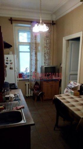 2-комнатная квартира (64м2) на продажу по адресу Льва Толстого ул., 1-3— фото 2 из 7