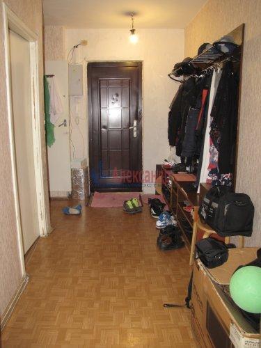 3-комнатная квартира (67м2) на продажу по адресу Искровский пр., 19— фото 6 из 15