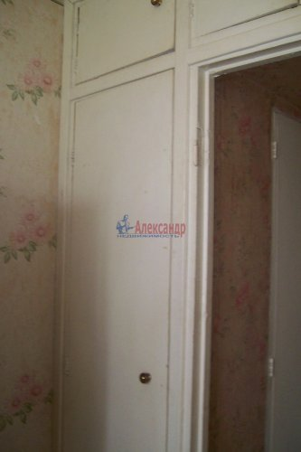 2-комнатная квартира (53м2) на продажу по адресу Почап дер., Солнечная ул., 20— фото 10 из 15