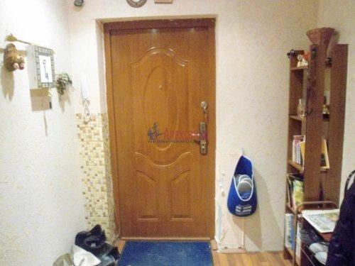 2-комнатная квартира (48м2) на продажу по адресу Лахденпохья г., Трубачева ул., 1— фото 5 из 16