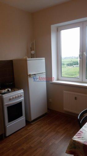 2-комнатная квартира (64м2) на продажу по адресу Колтуши пос., Школьный пер., 3— фото 3 из 22