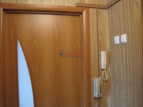 1-комнатная квартира (31м2) на продажу по адресу Волхов г., Авиационная ул., 40— фото 4 из 8