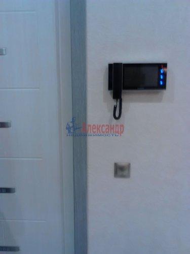 2-комнатная квартира (77м2) на продажу по адресу 2 Жерновская ул., 2/4— фото 23 из 30
