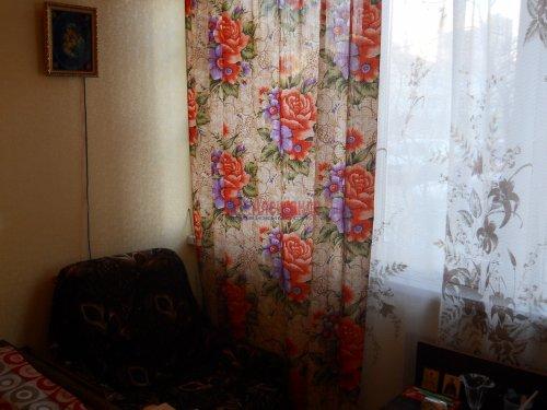 Комната в 3-комнатной квартире (61м2) на продажу по адресу Просвещения пр., 20/25— фото 6 из 13