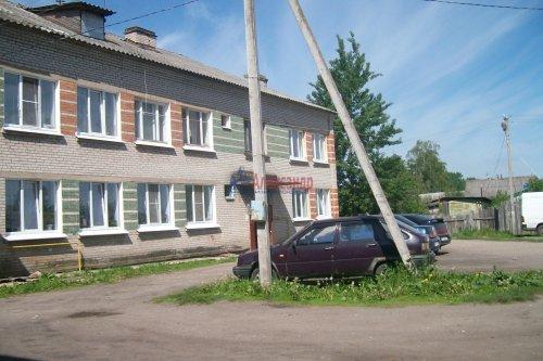 1-комнатная квартира (31м2) на продажу по адресу Турово дер., 2— фото 12 из 17