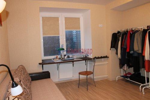 2-комнатная квартира (55м2) на продажу по адресу Мурино пос., Шоссе в Лаврики ул., 34— фото 8 из 13