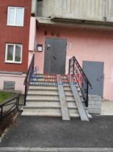 3-комнатная квартира (69м2) на продажу по адресу Афонская ул., 24— фото 3 из 7