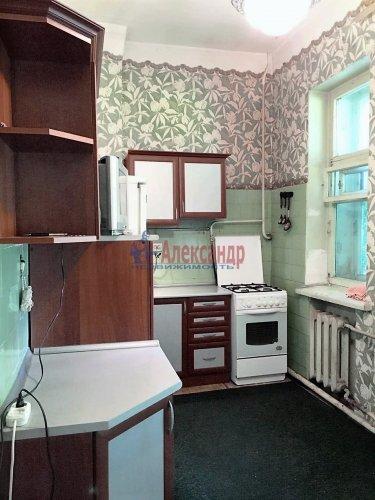 2-комнатная квартира (64м2) на продажу по адресу Герасимовская ул., 10— фото 7 из 13