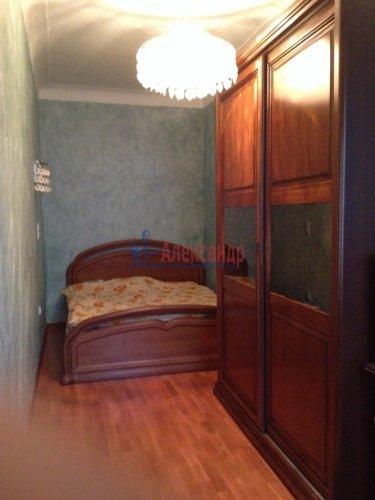2-комнатная квартира (50м2) на продажу по адресу Блохина ул., 20— фото 6 из 12