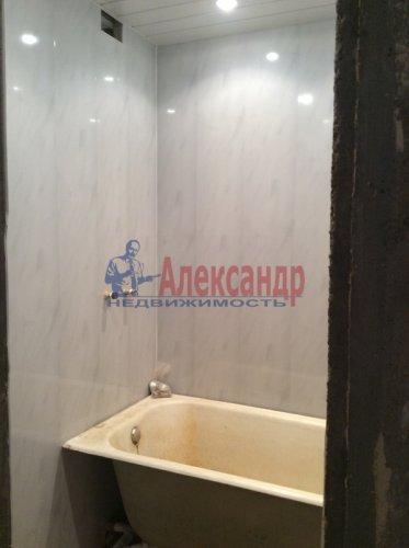 3-комнатная квартира (63м2) на продажу по адресу Олеко Дундича ул., 8— фото 4 из 6