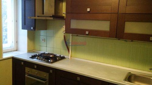 4-комнатная квартира (96м2) на продажу по адресу Покрышева ул., 2— фото 3 из 6