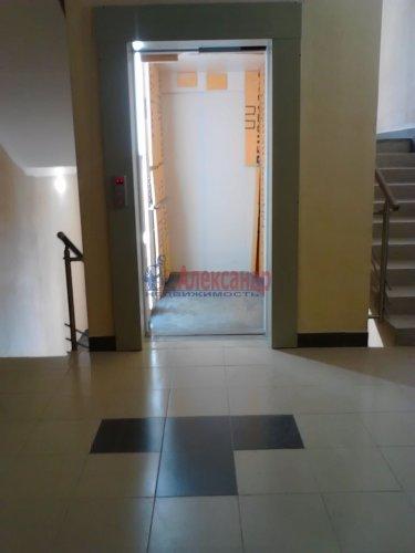 2-комнатная квартира (77м2) на продажу по адресу 2 Жерновская ул., 2/4— фото 24 из 30