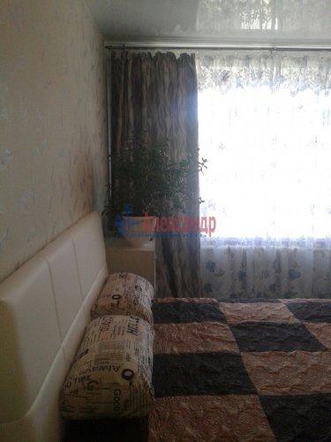 1-комнатная квартира (31м2) на продажу по адресу Ваганово дер., 3— фото 3 из 11