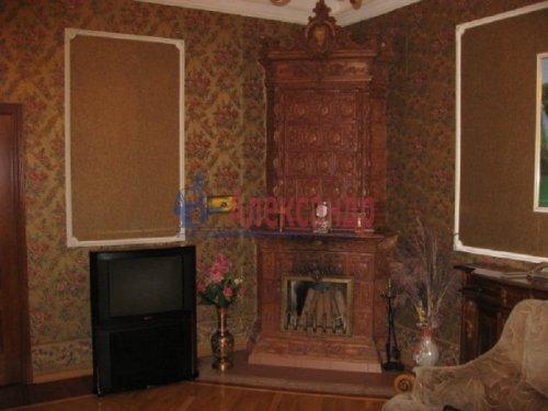 4-комнатная квартира (143м2) на продажу по адресу Большой пр., 63— фото 15 из 27