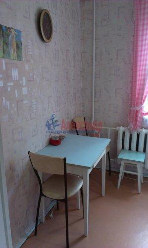 1-комнатная квартира (35м2) на продажу по адресу Первомайское пос., Ленина ул., 67— фото 5 из 8
