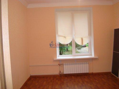 2-комнатная квартира (56м2) на продажу по адресу Седова ул., 86— фото 2 из 5