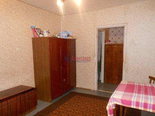 2-комнатная квартира (50м2) на продажу по адресу Житково пос., 23— фото 15 из 27