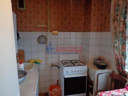 2-комнатная квартира (49м2) на продажу по адресу Энергетиков пр., 30— фото 4 из 6