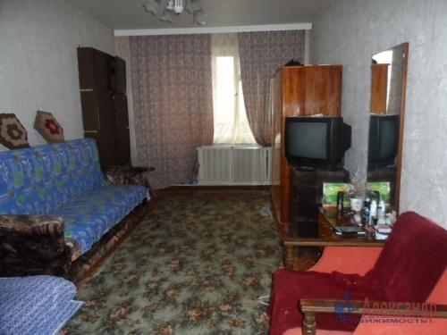 3-комнатная квартира (73м2) на продажу по адресу Коммунар г., Куралева ул., 15— фото 5 из 8