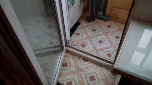 1-комнатная квартира (31м2) на продажу по адресу Волхов г., Новгородская ул., 10— фото 8 из 9