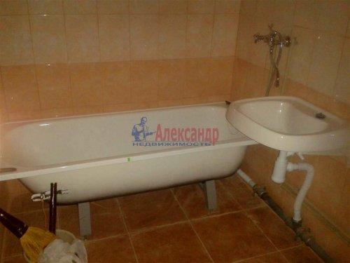 1-комнатная квартира (38м2) на продажу по адресу Сортавала г., Новый пер., 11— фото 8 из 10