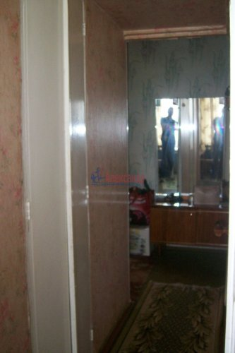 2-комнатная квартира (53м2) на продажу по адресу Почап дер., Солнечная ул., 20— фото 11 из 15