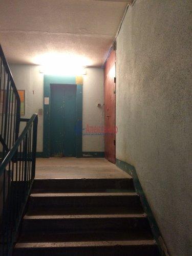 3-комнатная квартира (67м2) на продажу по адресу Камышовая ул., 56— фото 10 из 13