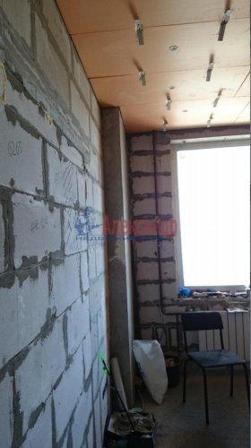 2-комнатная квартира (67м2) на продажу по адресу Выборгское шос., 15— фото 8 из 14