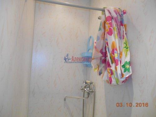 Комната в 5-комнатной квартире (198м2) на продажу по адресу Курская ул., 13— фото 12 из 13