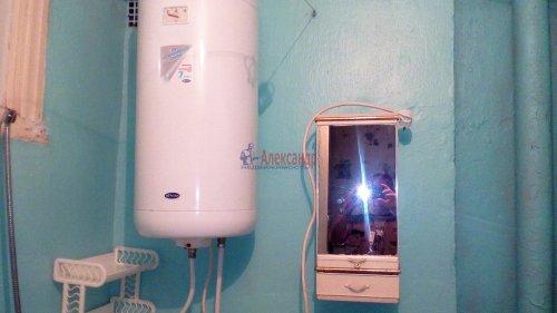1-комнатная квартира (30м2) на продажу по адресу Лахденпохья г., Ленина ул., 5а— фото 5 из 11