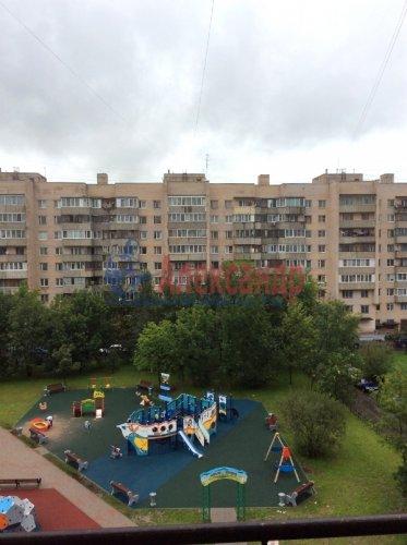 3-комнатная квартира (63м2) на продажу по адресу Олеко Дундича ул., 8— фото 5 из 6