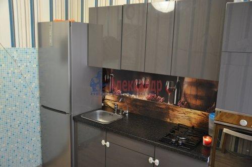 1-комнатная квартира (33м2) на продажу по адресу Шлиссельбург г., Луговая ул., 4— фото 8 из 13