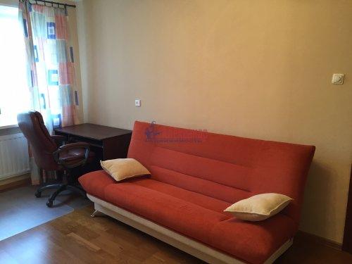 1-комнатная квартира (35м2) на продажу по адресу Шлиссельбургский пр., 45— фото 3 из 16