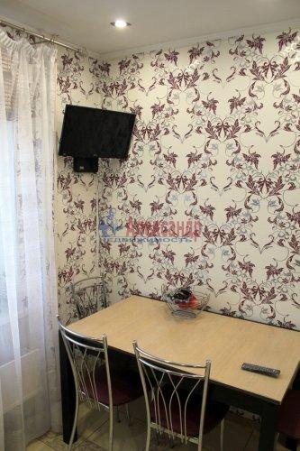 2-комнатная квартира (57м2) на продажу по адресу Выборг г., Приморская ул., 53— фото 10 из 19