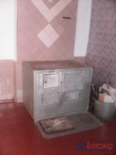 1-комнатная квартира (49м2) на продажу по адресу Приозерск г., Ларионова ул.— фото 5 из 13