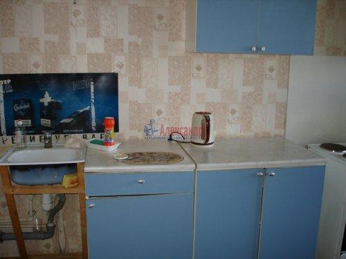 2-комнатная квартира (64м2) на продажу по адресу Ленинский пр., 55— фото 3 из 18