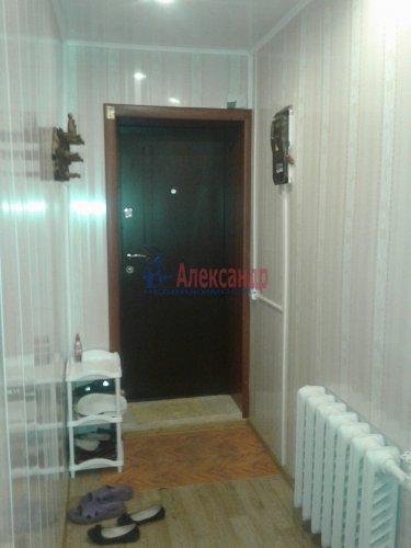 1-комнатная квартира (31м2) на продажу по адресу Ваганово дер., 3— фото 5 из 11