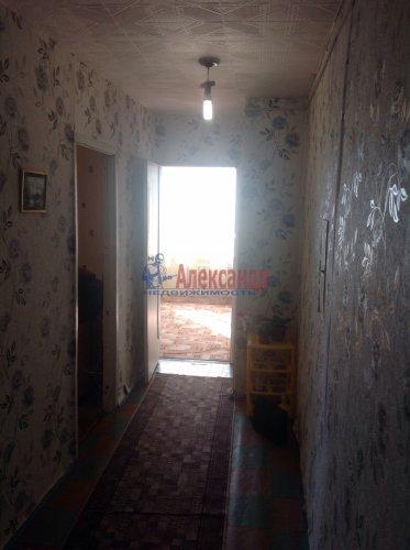 2-комнатная квартира (51м2) на продажу по адресу Большевиков пр., 69— фото 9 из 9