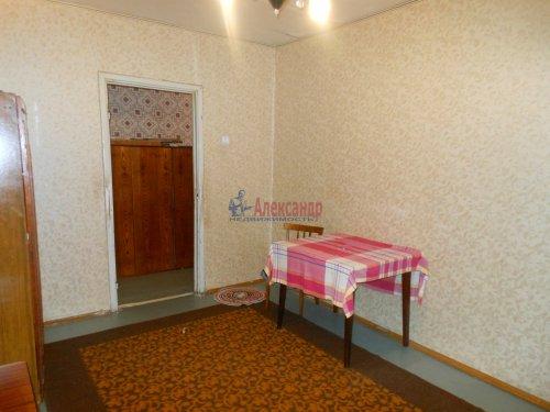 2-комнатная квартира (50м2) на продажу по адресу Житково пос., 23— фото 16 из 27