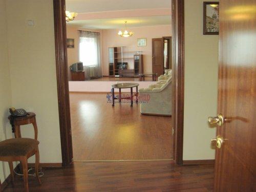 4-комнатная квартира (168м2) на продажу по адресу Морская наб., 35— фото 2 из 59