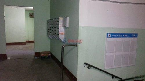 1-комнатная квартира (34м2) на продажу по адресу Культуры пр., 29— фото 15 из 18