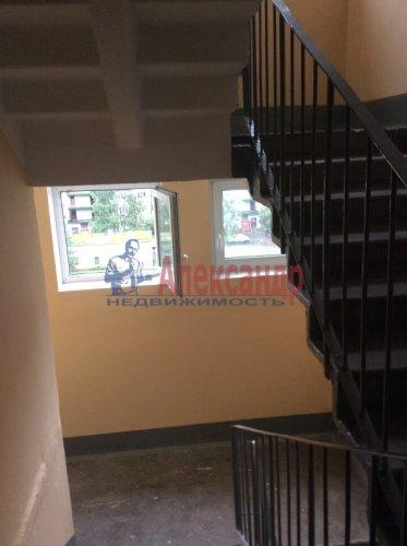 3-комнатная квартира (63м2) на продажу по адресу Олеко Дундича ул., 8— фото 6 из 6