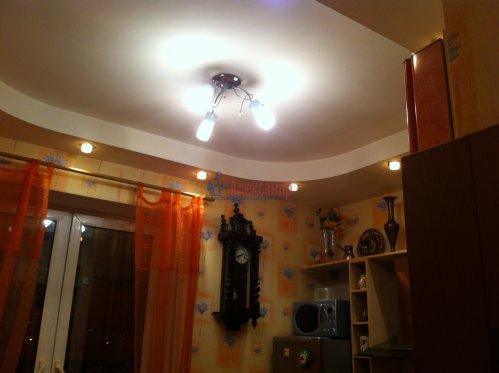 1-комнатная квартира (42м2) на продажу по адресу Замшина ул., 31— фото 8 из 13