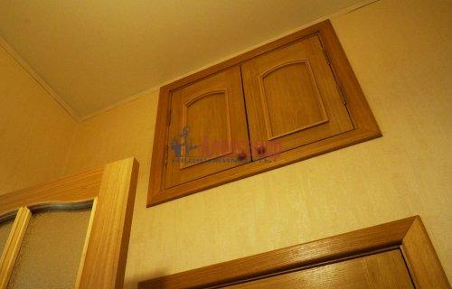 2-комнатная квартира (120м2) на продажу по адресу 5 линия В.О., 34— фото 6 из 24
