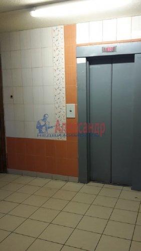 3-комнатная квартира (80м2) на продажу по адресу Шуваловский пр., 51— фото 6 из 9