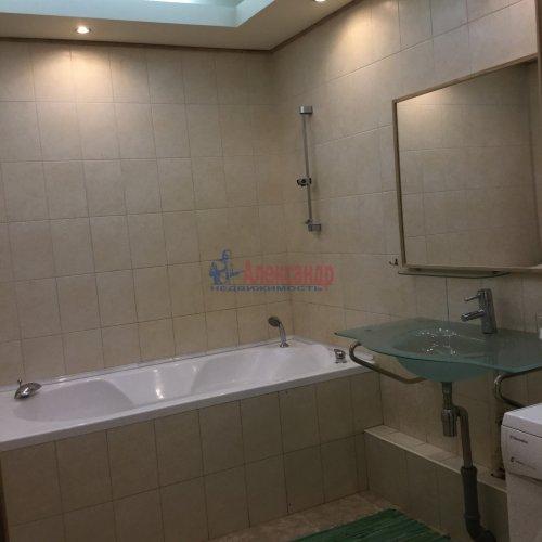 2-комнатная квартира (95м2) на продажу по адресу Наставников пр., 19— фото 18 из 20