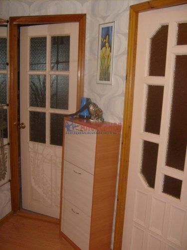 3-комнатная квартира (41м2) на продажу по адресу Краснопутиловская ул., 39— фото 3 из 18